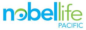 Nobel Life Logo